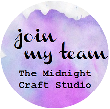Connect with talented and fun crafters