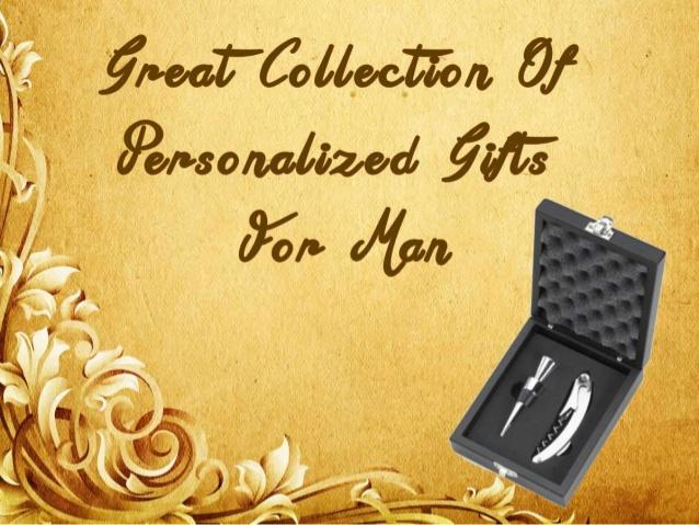 personalized romantic gifs for him unique gift ideas surprise