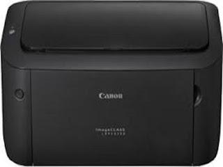 Images Canon LBP6030B Printer