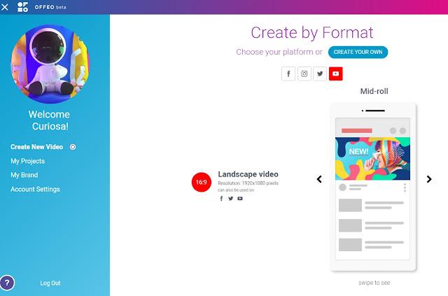 offeo-formato-video-youtube