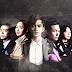 Remember Kore Drama Yorumu ve İncelemesi /2015-2016
