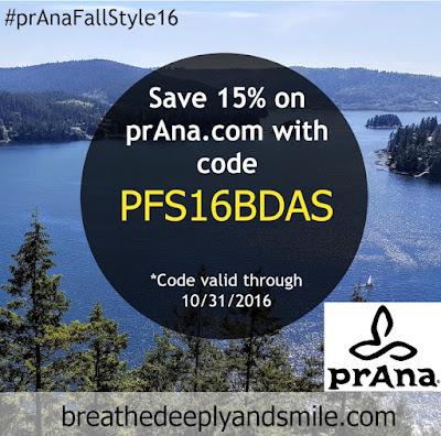 prana-fall-2016-discount-code