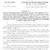 Thông Tư Số 119 của Bộ Tài Chính - điều 5,6,7