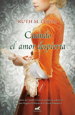 Serie Los Tres Mosqueteros - Ruth M. Lerga (EPUB+PDF) 1947708_1473247656224558_789706137_n