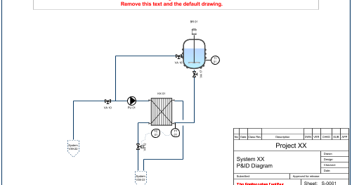 the automation game: p&id diagram - online drawing tool draw n the ...  the automation game - blogger
