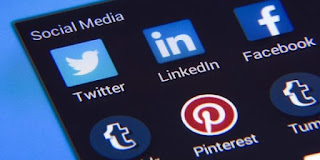 Some Easy Ways to Promote Your Business on Social Media