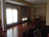 casa en venta calle maestro guerrero castellon salon1