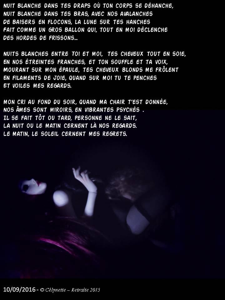 (C)arnets 2 Voyages: Siren curse (fin) - Page 16 Diapositive4