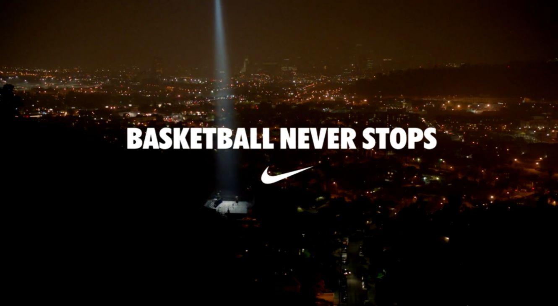 Basketball Wallpaper 4k Pc