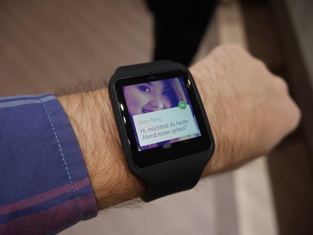 Kini-Smartwatch-Jadi-Target-Penjahat-Cyber
