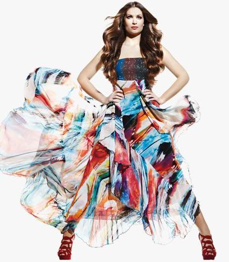 bbf0b2120ee7 Η MAT fashion είναι η αγαπημένη εταιρία όλων των γυναικών με καμπύλες! Η  επιτυχία της ΜΑΤ δεν κρύβεται μόνο στα υπέροχα ρούχα που λανσάρει κάθε νέα  σεζόν, ...