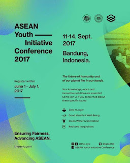 ASEAN CONFERENCE