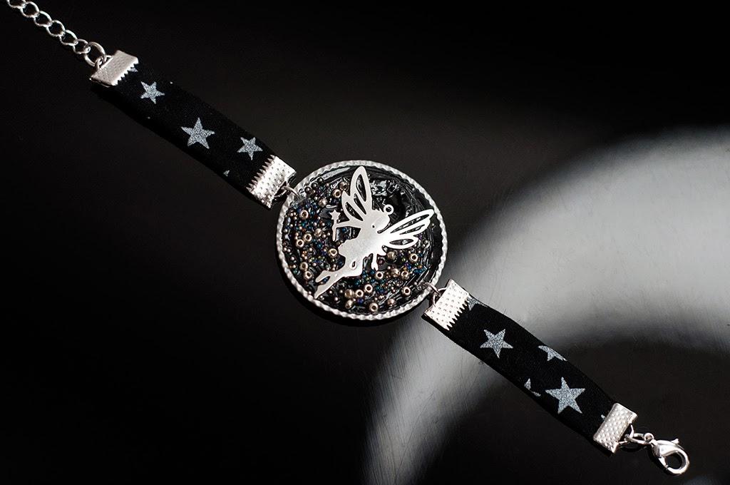 la f e d 39 artifices les bracelets liberty capsules nespresso. Black Bedroom Furniture Sets. Home Design Ideas