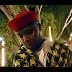 VIDEO:Kizz Daniel-Poko:Download