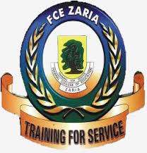 FCE Zaria Students Registration Deadline and Late Registration Penalty – 2016/2017