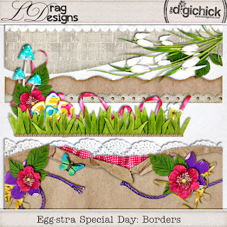 https://3.bp.blogspot.com/-kJSIFyZggcE/VvFJwfkmP4I/AAAAAAAAKA8/k63QW7oWTDYsW41VxXV8h0WiosppznLDA/s320/ldrag_eggsd_borders_preview.jpg