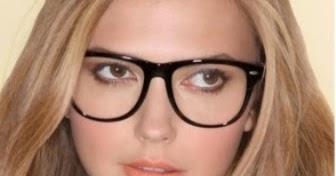 Tips Memilih Warna Frame Kaca Mata Model Terbaru yang Paling Tepat - Media  Informasi Netizen b8ee31fa09