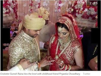 Suresh-raina-marriage-pic