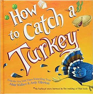 https://www.amazon.com/How-Catch-Turkey-Adam-Wallace/dp/1492664359/ref=sr_1_139?ie=UTF8&qid=1541373316&sr=8-139&keywords=thanksgiving+books+for+kids