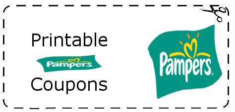 photo about Pampers Wipes Printable Coupons identified as Pampers Printable Discount coupons Printable Grocery Discount coupons