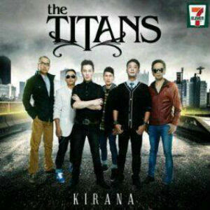The%2BTitans%2BAlbum%2BKirana%2B2012 The Titans – Kirana (Full Album 2012)