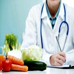 Benefícios da dieta contra hipertensão pode salvar acidente vascular cerebral