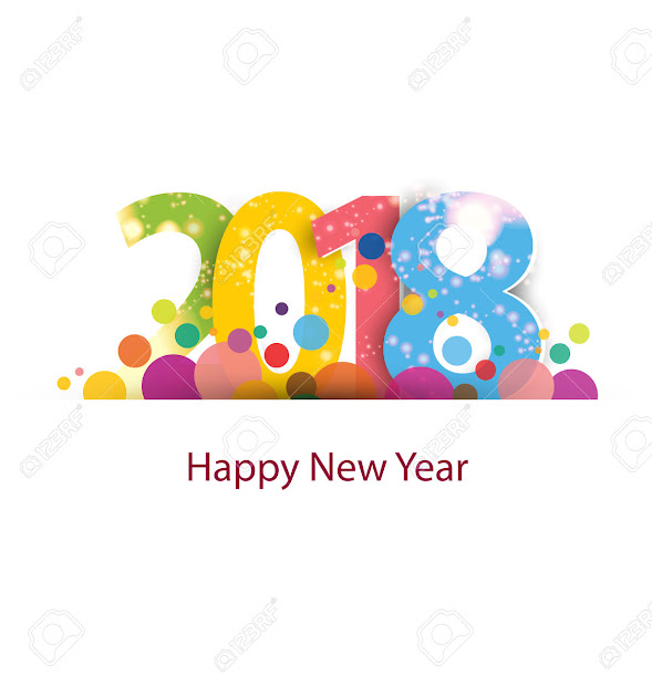 happy new year 2017 clip art vtwctr rh vtwctr org