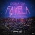 Dj Nelasta X DucxNiiko - Dona Da Favela !! Faça o Download
