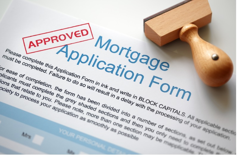 6 Mortgage Tips for 2018