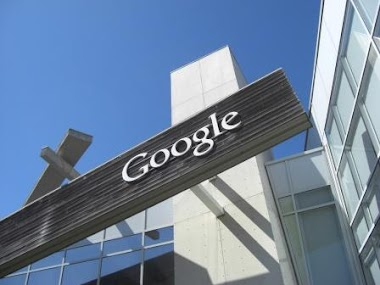 These Google Programs can strengthen your future