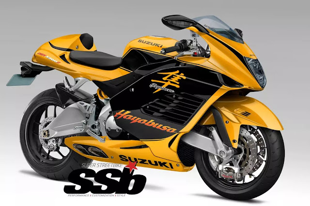 welcome to the next generation of 1300cc beast of suzuki world speed. Black Bedroom Furniture Sets. Home Design Ideas