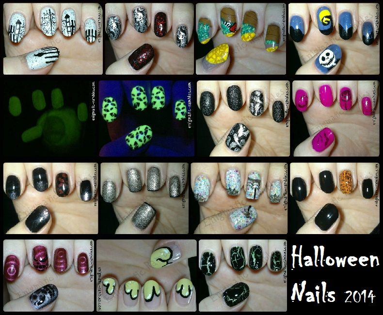 halloween-2014-nails-nail-art-round-up