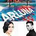 Baca Novel Online - Novel Arluna Bab 1 - Bab 11 (Drama Adaptasi Novel Akan Datang)