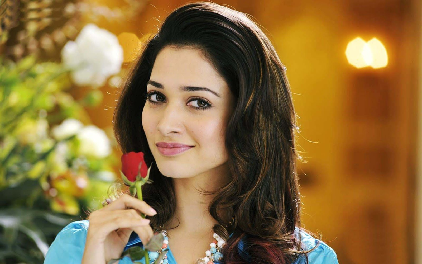 Tamanna Latest: Top10unkownfacts