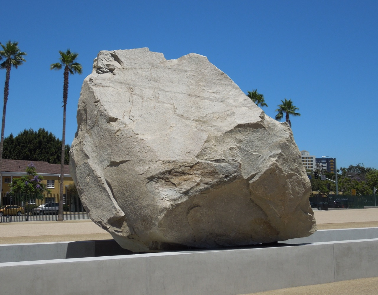 Image result for giant rock