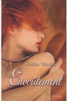 http://lachroniquedespassions.blogspot.fr/2013/12/envoutement-de-saskia-walker.html
