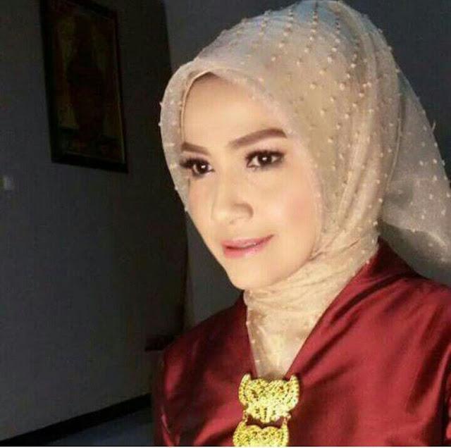 Polisi Ungkap Fakta Baru Pembunuhan Ella Karyawati Bank Cantik