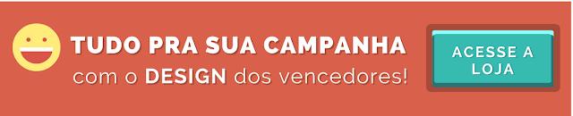 Compre online Santinho, Praguinha e Adesivo