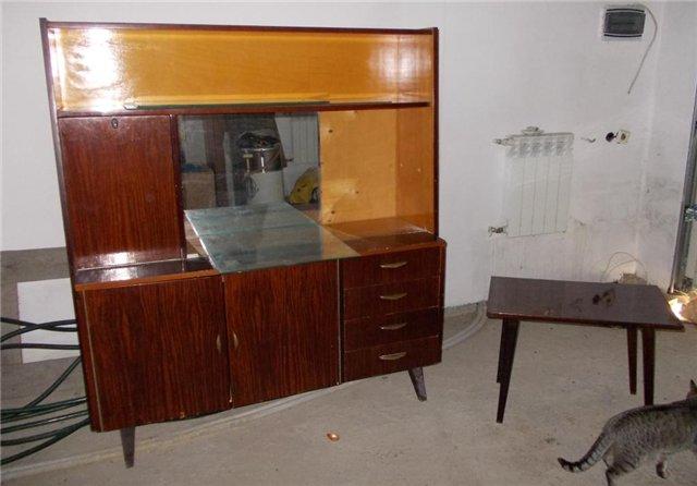 стеклянные столешницы для стола с рисунком