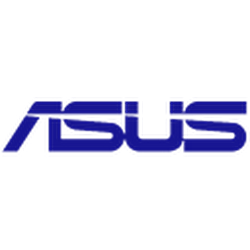 DRIVERS: ASUS K70IO NOTEBOOK ALCOR AU6433 CARD READER