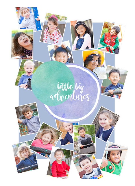 Kinder and Daycare Photography Melbourne