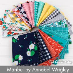 http://www.fatquartershop.com/windham-fabrics/maribel-annabel-wrigley-windham-fabrics