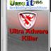 Ultra Adware Killer v5.6 Pre-Activated - Free Download