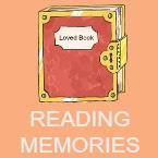 reading memories