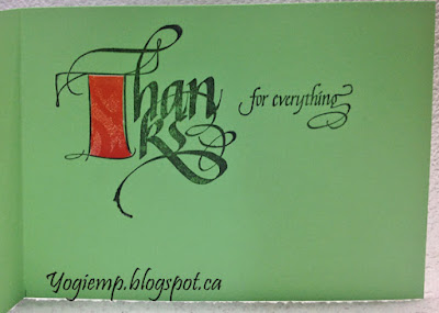http://yogiemp.com/HP_cards/RainbowMakerClass/RainbowMaker_Day5_StencilsPastesFlourishes_ECDThankYou_ThanksFill'erUp.html