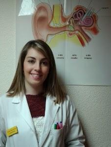 Diana Monforte Pérez