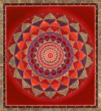 Psychic Sisters: Feet Chakra Balancing