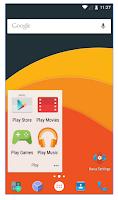Android Temalar