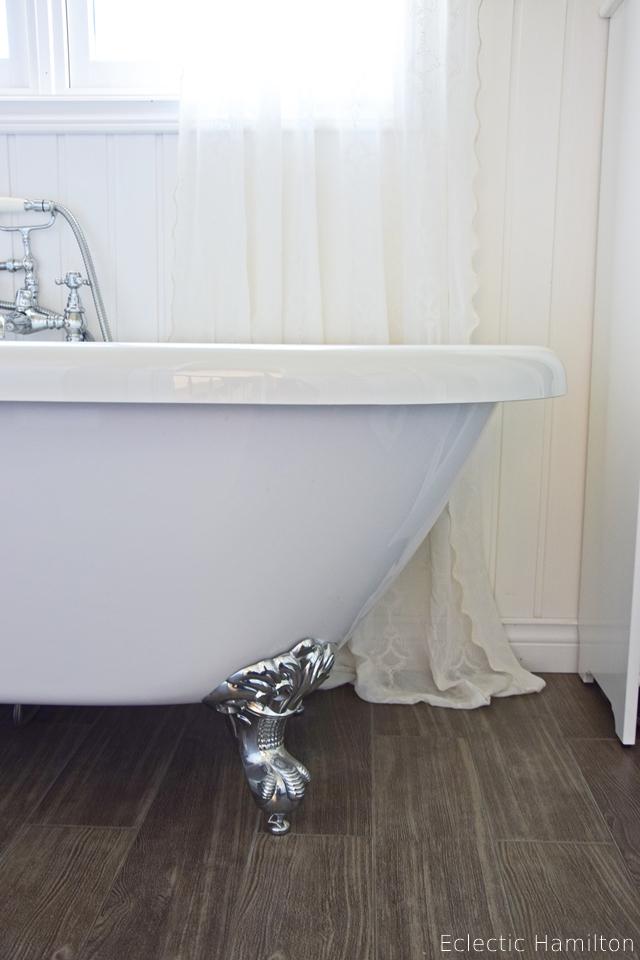 badezimmer vorhang latest dusch vorhang dekorieren mbelideen badezimmer with badezimmer vorhang. Black Bedroom Furniture Sets. Home Design Ideas