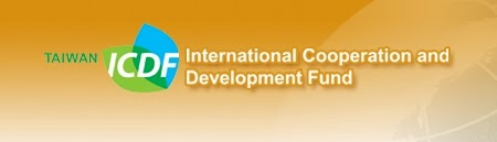 TaiwanICDF Higher Education Scholarship Program